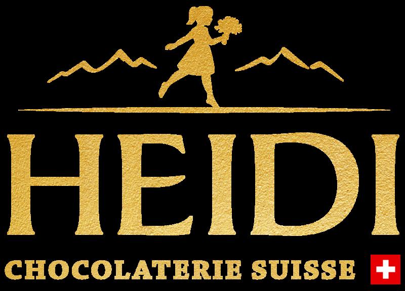 Heidi Chocolaterie Suisse SA