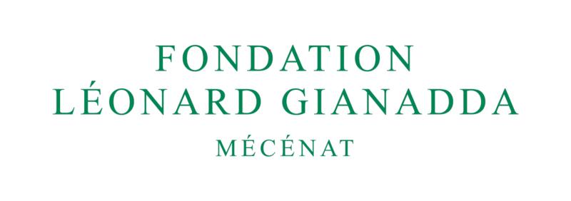 Fondation Léonard Gianadda Mécénat