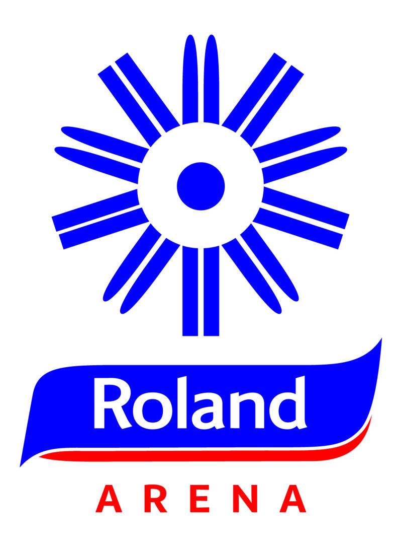 Roland Arena